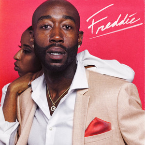 Freddie album