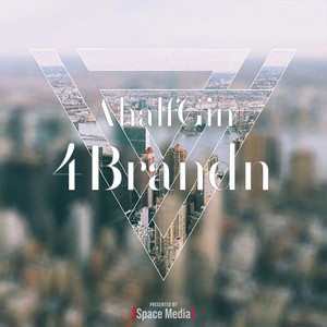 4Brandn cover art