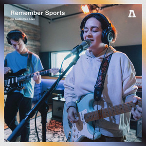 Remember Sports on Audiotree Live