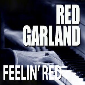 Feelin' Red album