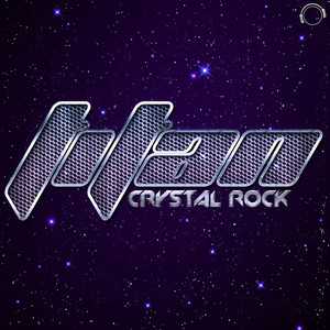 Titan - Original Mix cover art