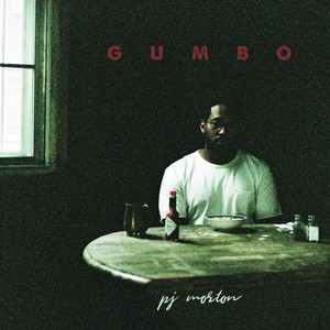 How Deep Is Your Love by PJ Morton
