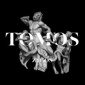 Tomos EP
