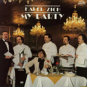 Karel Zich - My Party