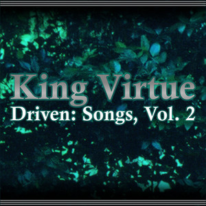 Driven: Songs, Vol. 2 album
