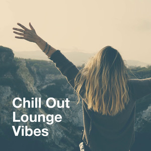 Chill out Lounge Vibes album