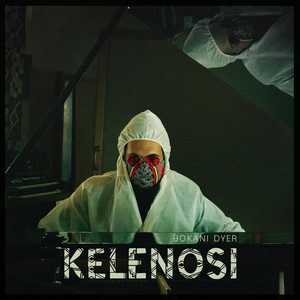 Kelenosi