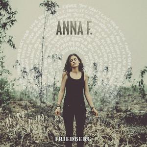 Friedberg - Radio Edit cover art