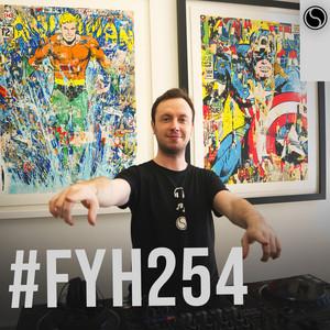 In Motion (FYH254) - Club Mix