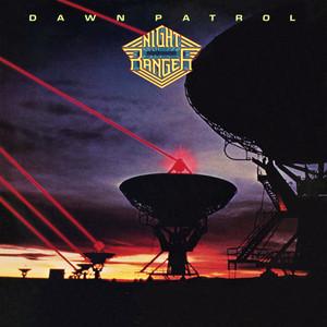 Night Ranger – Don't Tell Me You Love Me (Studio Acapella)