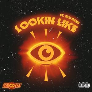 Lookin' Like