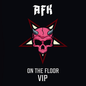 On the Floor Vip