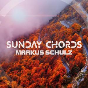 Sunday Chords cover art