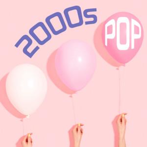 2000s Pop