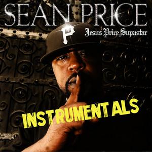 Jesus Price Supastar (Instrumentals)