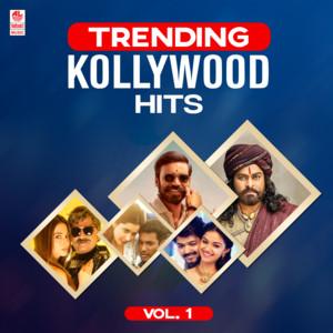 Trending Kollywood Hits Vol-1