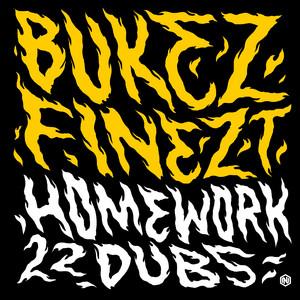Homework / 22Dubs