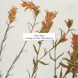 Rabbit Roads - Brika Remix cover art