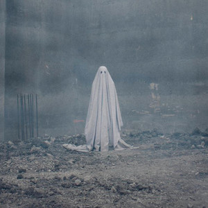 I See Your Ghost When I'm Alone