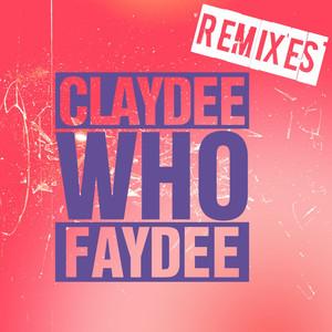 Who (Remixes)