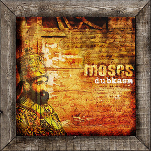 Moses / Heart Salute EP