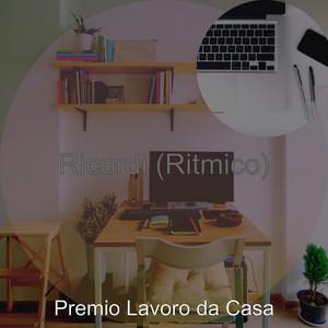 Cucinando - Globale by Premio Lavoro da Casa