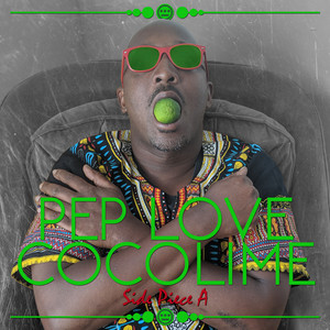 Cocolime