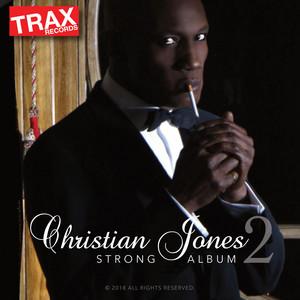 Strong2 album