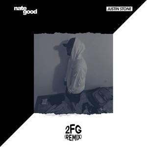 2fg (Remix)