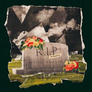 RIP (Acoustic)