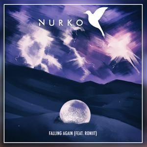 Falling Again (feat. Roniit)