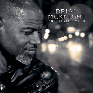 An Evening With Brian McKnight (Live)