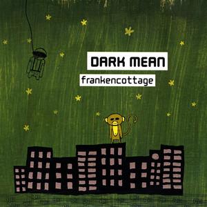 Happy Banjo by Dark Mean