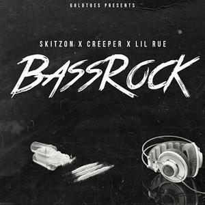 Bassrock