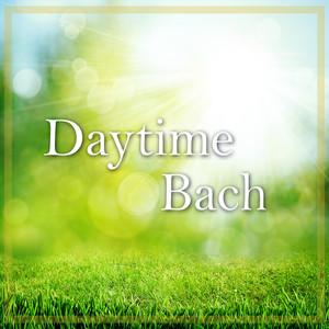 Suite For Cello Solo No.1 In G, BWV 1007 - Transcr... cover art