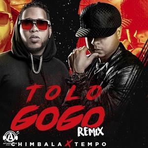 To Lo Gogo (Remix)