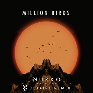 Million Birds (Voltaire Remix)