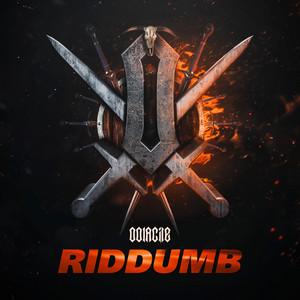Riddumb