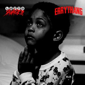 Errythang