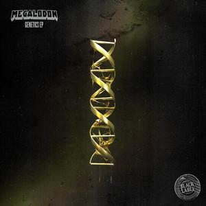Genetics EP