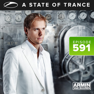 This Heart Is Yours [ASOT 591] - Philippe EL Sisi Remix by Neev Kennedy, Adrian&Raz, Philippe El Sisi