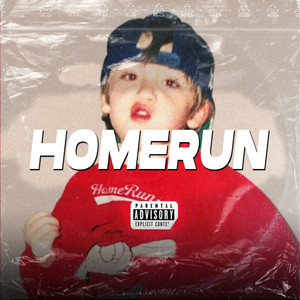 Homerun (Remix)