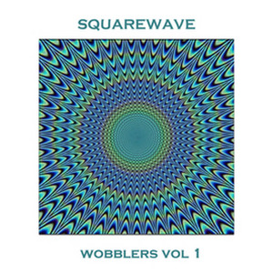 Wobblers Vol 1