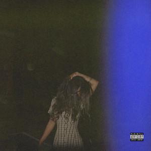 Summer Walker & Drake – Girls Need Love (Studio Acapella)