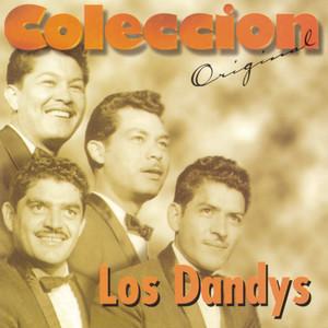 Coleccion Original - Los Dandy's