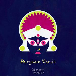 Durgaam Vande