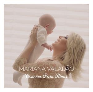 Só uma Frase - Instrumental by Mariana Valadão