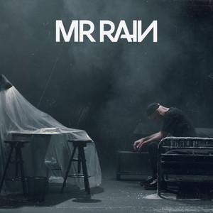 9.3 cover art