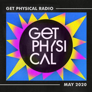 Get Physical Radio - May 2020