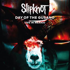 Day Of The Gusano (Live) album